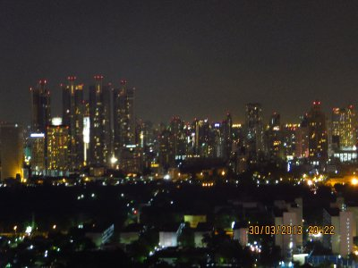 view_from_Sofitel_So