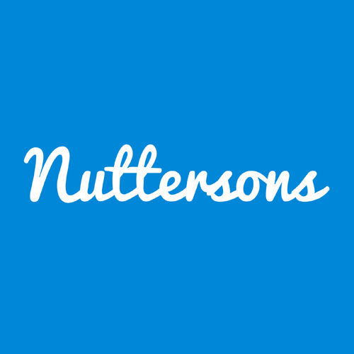20130405_071902_large-logo-white-text-blue-background