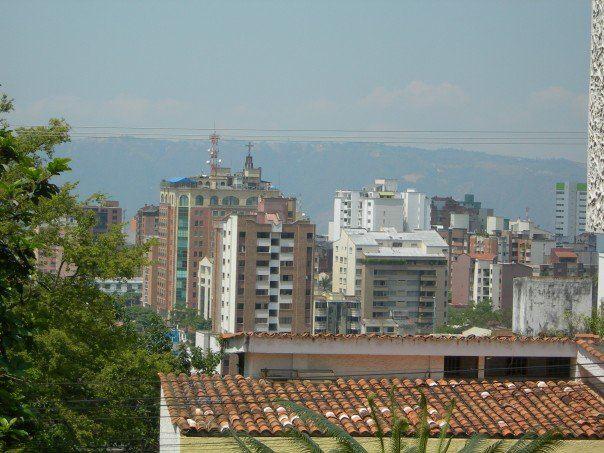 Bucaramanga, Santander, Colombia 2