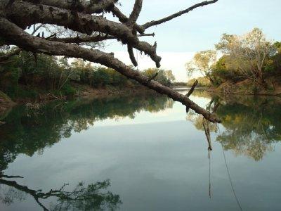 Daly_River_4.jpg