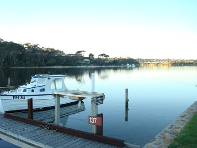 Lakes_Entrance.jpg