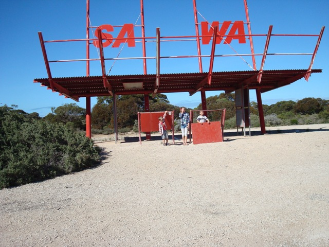 large_SA-WA_Border_7b.jpg