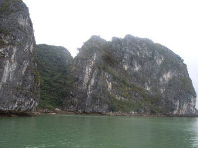 View of Halong(3)