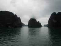 view of Halong (2)