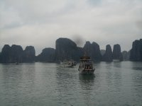 View of Halong (1)