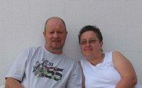 Frank & Lynn