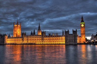 House-of-Parliament.jpg