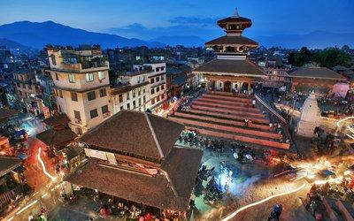 Kathmandu-..quare-Nepal.jpeg