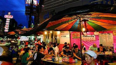 bangkok_06.jpg