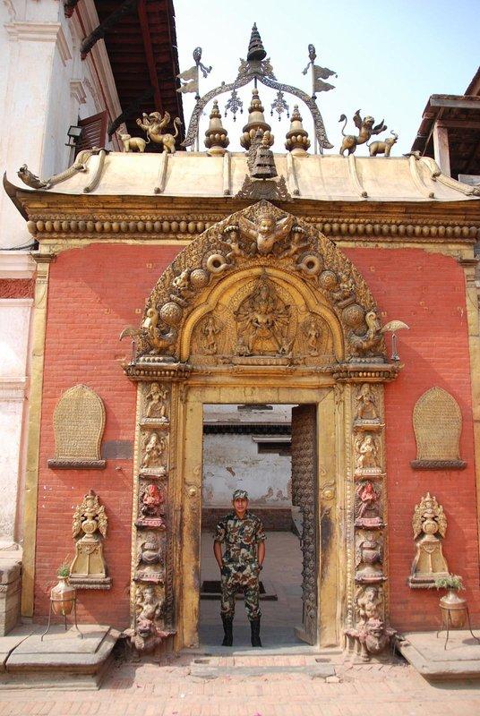 large_Kathmandu_..Golden_Gate.jpg