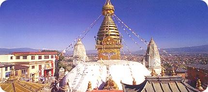 large_swayambhunath.jpg