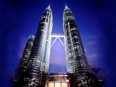 petronas_twin_towers.jpg