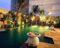 malaysia_hotel_003p.jpg