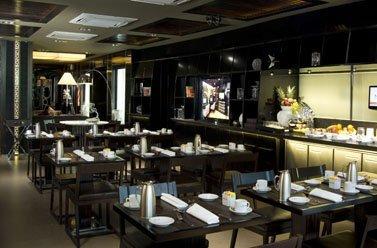 Lennox-Hot..es-Dining-8.jpg