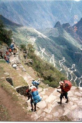 peru-inca-trail-l.jpg