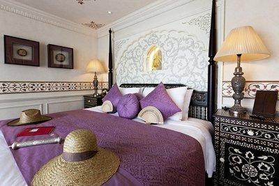 The Jahan Taj Suite03