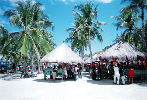Hadsan Beach