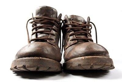 old_brown_shoes.jpg