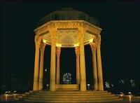 Shiraz sightseeings
