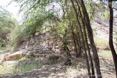 Day 26-Huaca Ventana 2