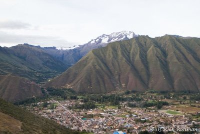 Day 44- Sacred Valley Scenery _