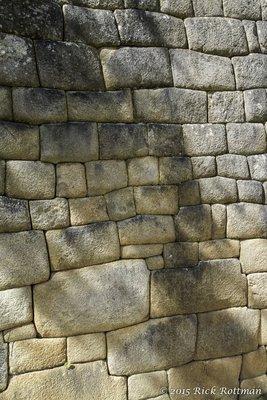 Wall Detail 2