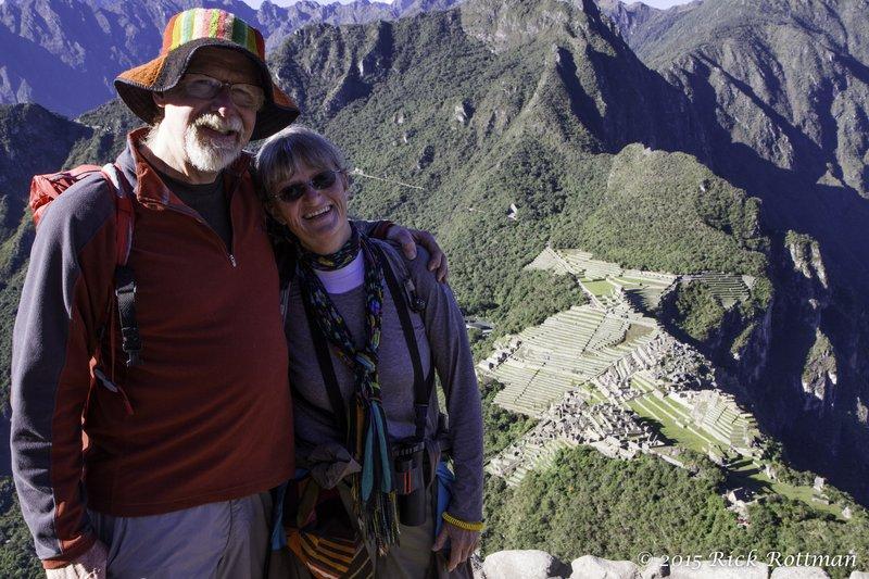 On Waynu Picchu-3