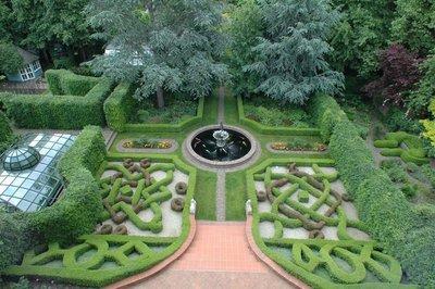 English Garden (Englischer Garten)