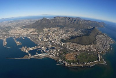cape-town-from-the-air