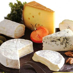 fromage1