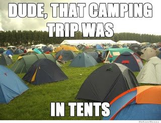 that-campi..as-in-tents.jpg