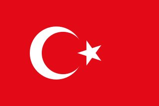 320px-Flag_of_Turkey_svg.png
