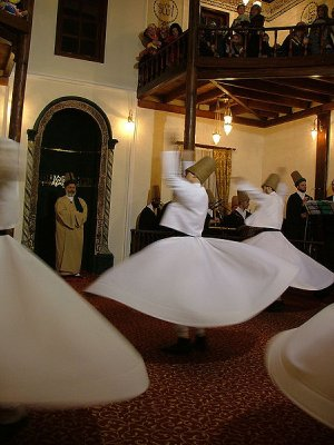 450px-Whirling_Dervishes.jpg