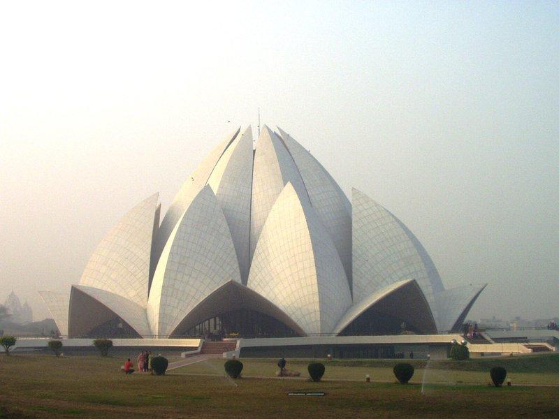 Dehli - India