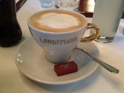 Landtmann_Cafe.jpg