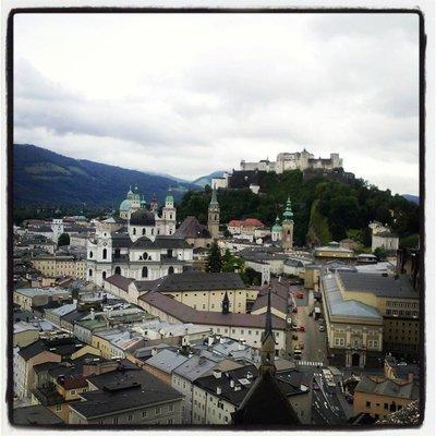Salzburg_old_town.jpg