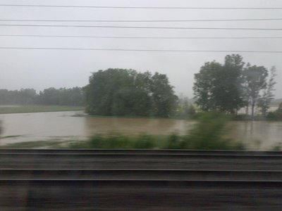 Train_ride_flooding.jpg