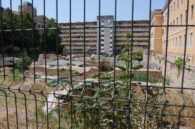 3-DSC_1025..Roman_Ruins.jpg