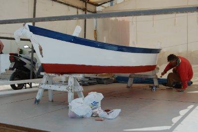 8-DSC_1000-Batana__Boat.jpg