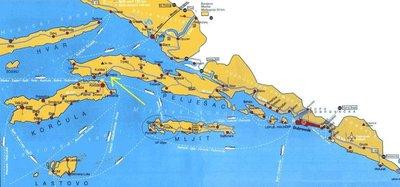 MAP-dubrov..t-korcula-m.jpg
