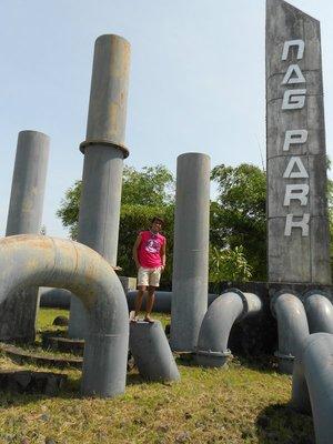 Nag Park