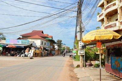 Cambodia_1251.jpg