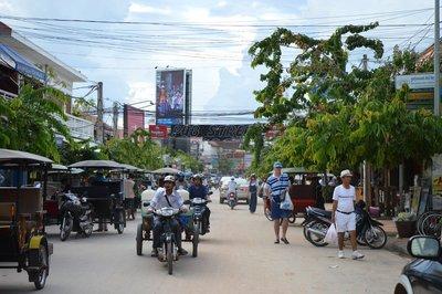 Cambodia_1256.jpg