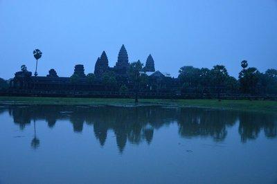 Cambodia_1378.jpg