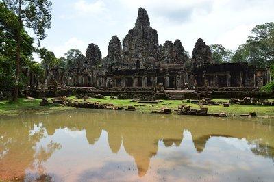 Cambodia_1647.jpg