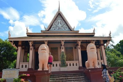 Cambodia_1763.jpg