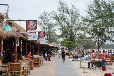 Cambodia_1865.jpg