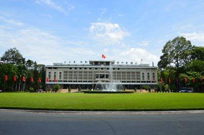 Cambodia_1877.jpg