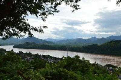 Laos & Thailand 023