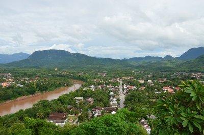 Laos___Thailand_026.jpg